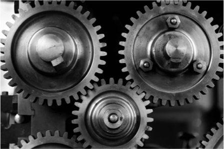Purpose-Built vs. Custom-Built Grant Software: Do You Know the Difference?